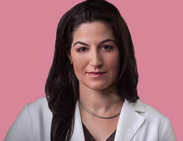 Dr. Melinda Costa, MD